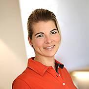 Kathrin Tanzmeier