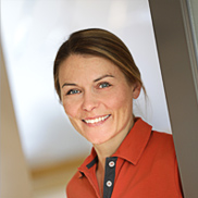 Susanne Reischl